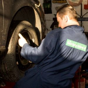 MOT Bromley by Bromley Vehicle Test Centre (1)