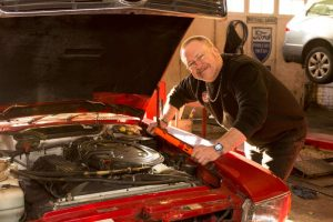MOT Bromley by Bromley Vehicle Test Centre (11)
