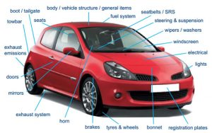 MOT Bromley by Bromley Vehicle Test Centre (19)
