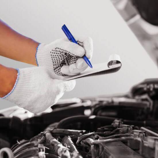 Time for an MOT? Here's what you need to know
