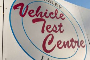 MOT Bromley by Bromley Vehicle Test Centre (16)