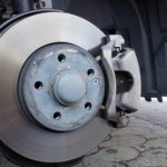 Brakes: what can go wrong and how to avoid problems