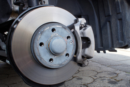 vehicle-brake-system (1)