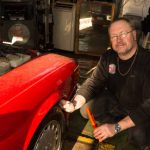An MOT reminder: here's what it's about