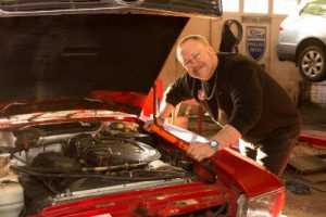 MOT Bromley by Bromley Vehicle Test Centre