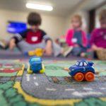 Are short school journeys impacting your vehicle?
