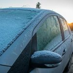 The do's and don'ts of de-icing your car [a guide]