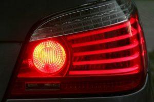 brake-light