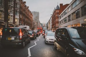 traffic-jam-london
